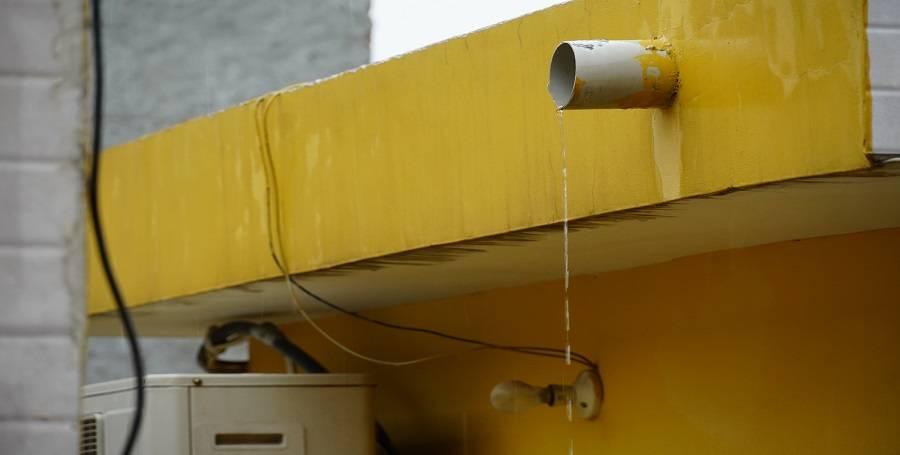 Vivendo em Condomínio - Caso 27 - Vícios construtivos e danos ocasionados por ruptura de prumada advindos deste